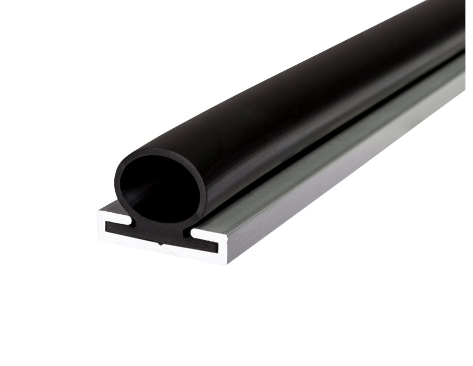 Monsoon Heavy Duty Door Seal