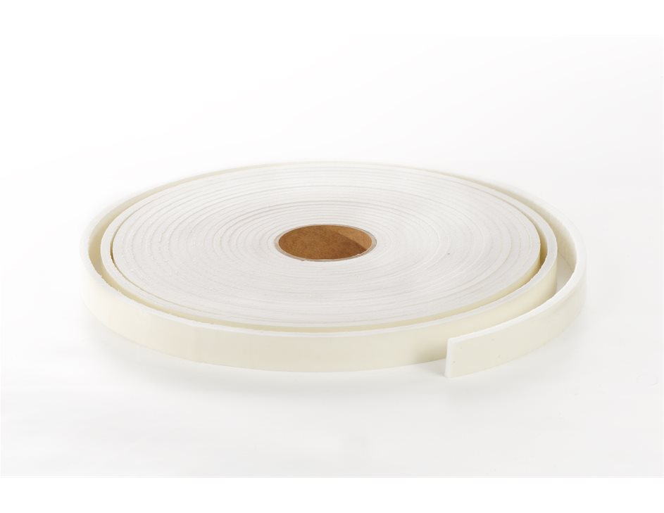 Ceramic Fibre Tapes