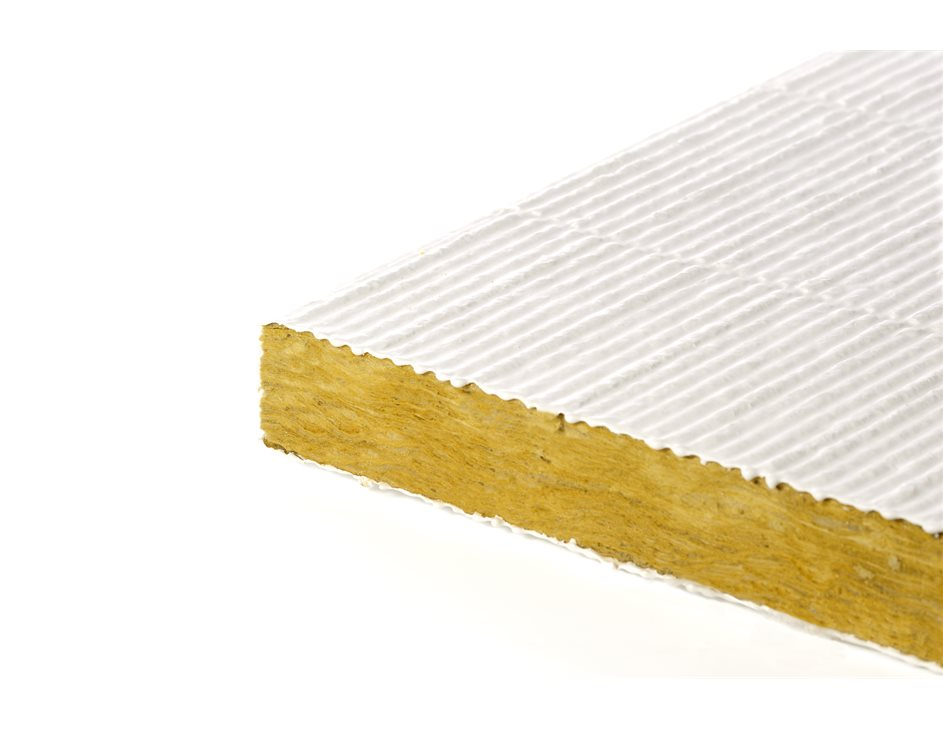 Fire Rated Boards / Batts